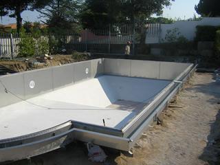 Piscine interrate quale scegliere blog piscine for Casseri in polistirolo per piscine