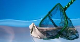 costo manutenzione della piscina