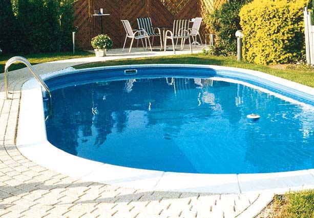 Permessi per la costruzione di una piscina interrata - Piscina interrata permessi ...