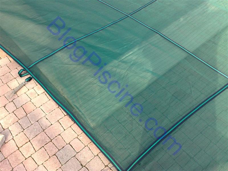 Retitnex blog piscine - Chiusura invernale piscina ...