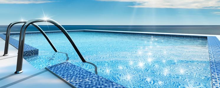 Controllo e mantenimento dei valori dell 39 acqua della piscina blog piscine - Acqua orecchie piscina ...