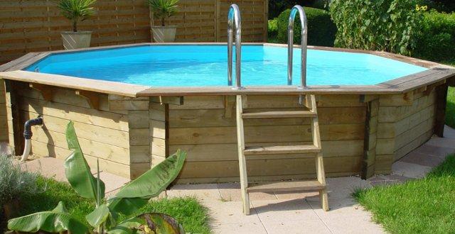 Rivestimenti piscine fuori terra intex cl28 regardsdefemmes - Quanto costa una piscina ...