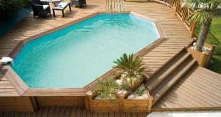 pro e i contro delle piscine fuori terra