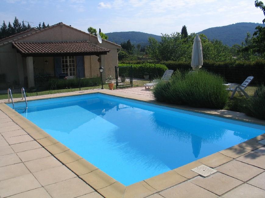 Rinnovare la piscina: meglio p