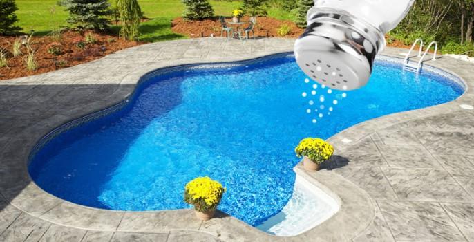 Clorinatori per elettrolisi al sale piscina la guida definitiva - Piscina a sale ...