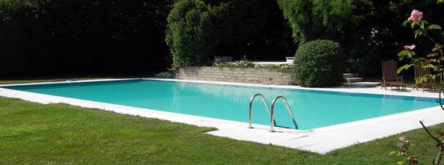 Il ricircolo dell 39 acqua come funziona blog piscine - Blog piscine interrate ...