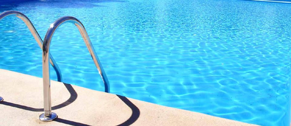 Come proteggere la piscina dallusura? Con i ricambi per piscine