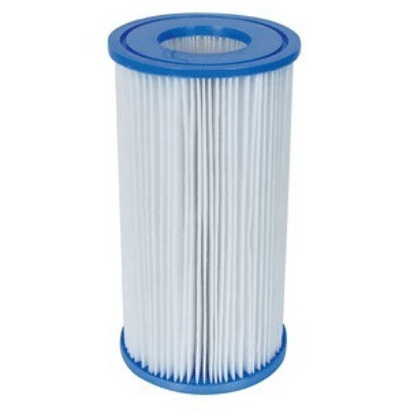 Cartuccia o filtro a sabbia per piscina 4 confronti - Filtri per piscine ...