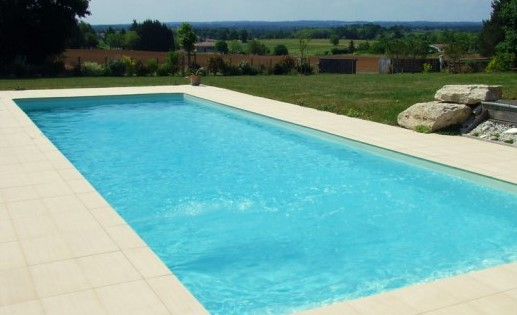 Blogpiscine tutto sulla piscina - Quanto costa piscina interrata ...
