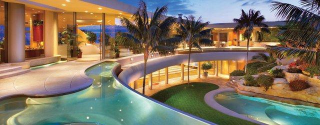 Costi personalizzazione piscina