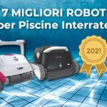 7migliori-robot-piscine-interrate