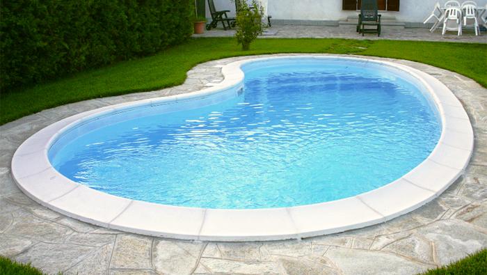 Blogpiscine tutto sulla piscina for Quanto costa un giro in piscina per costruire