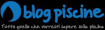 Blog Piscine