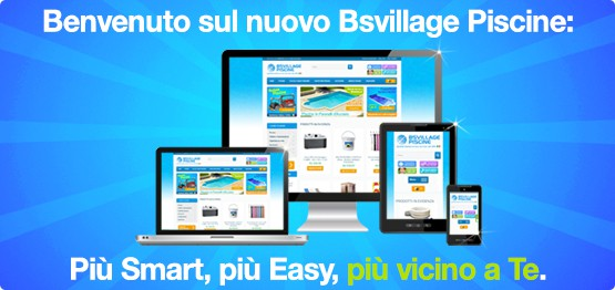 Bsvillage.com