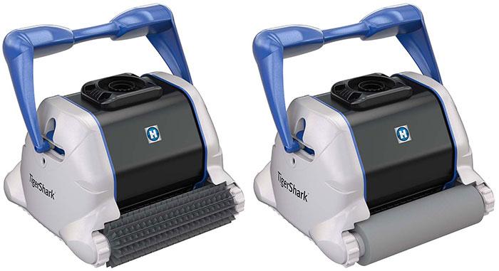 robot-piscina-tiger-shark