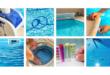 problemi-acqua-piscina