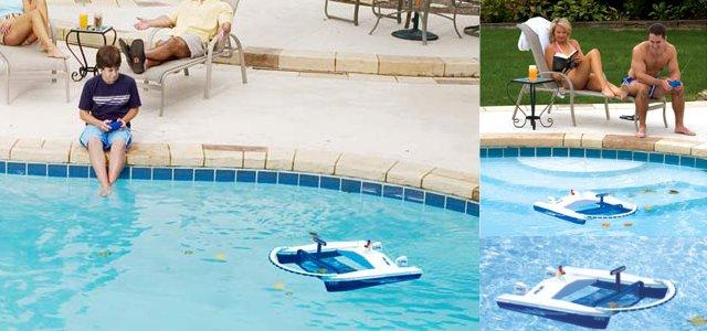 Giochi d 39 acqua di ogni tipo per piscina le migliori idee for Gioco di piscine