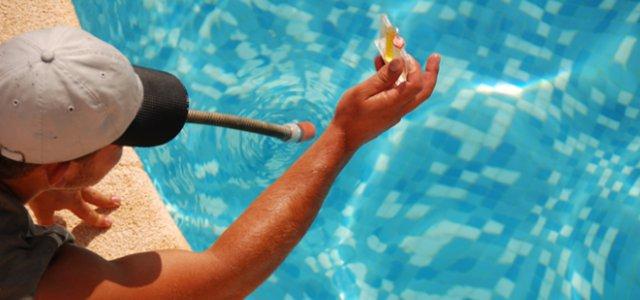 Trattamento acqua piscina in 5 semplici passi - Trattamento acqua piscina ...