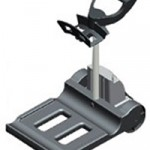 Robot Piscina PowerShark