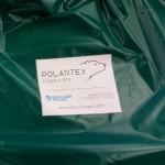 Etichetta Polartex