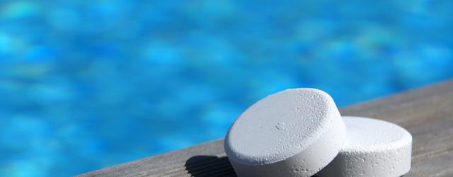 Sterilizzazione piscina a uv cloro sale quale scegliere - Cloro in piscina ...