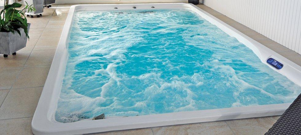 Piscine monoblocco prettypool semplice relax for Construction piscine 10m2