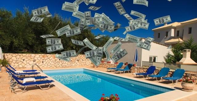 tasse e piscina ecco quello che devi sapere prima di acquistare. Black Bedroom Furniture Sets. Home Design Ideas