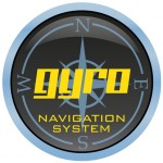 Sistema Gyro Aquabot
