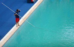 test piscina rio 2016
