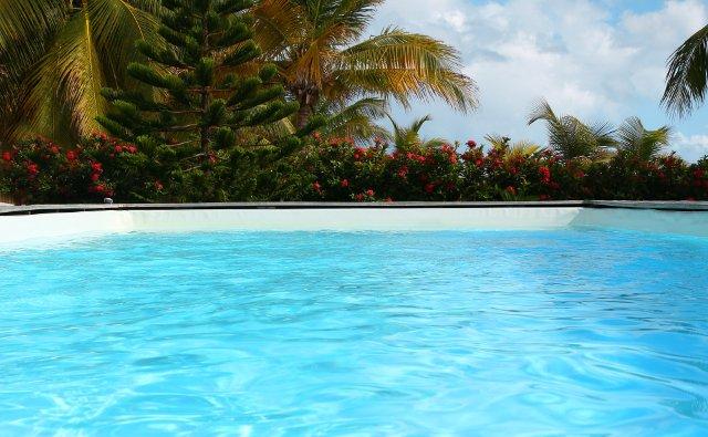 Normativa piscine private pubblicata nuova uni en 16582 for Piscina fuori terra normativa