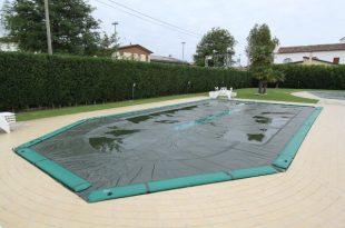 Blogpiscine tutto sulla piscina for Piscina fuori terra normativa