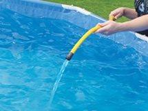 montaggio piscina fuori terra swing 3