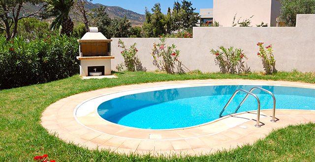 detrazione fiscale 50% ristrutturazione piscina