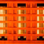 infrarossi saune da esterno a botte
