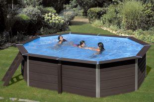 Blogpiscine tutto sulla piscina for Piscine strette e lunghe