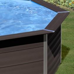 giunti piscine in wpc