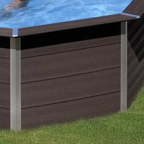 profili piscine in wpc