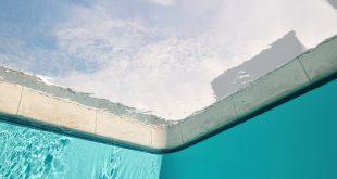 riaprire la piscina