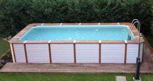Piscine fuori terra jilong come sono blog piscine for Piscine fuori terra rivestite