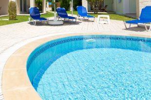 Blogpiscine tutto sulla piscina for Riparare piscina