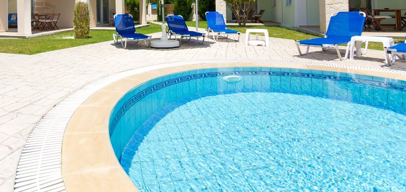 Senzanom1e blog piscine for Piscina fuori terra normativa