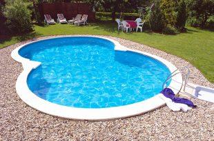 come costruire una piscina interrata isabella