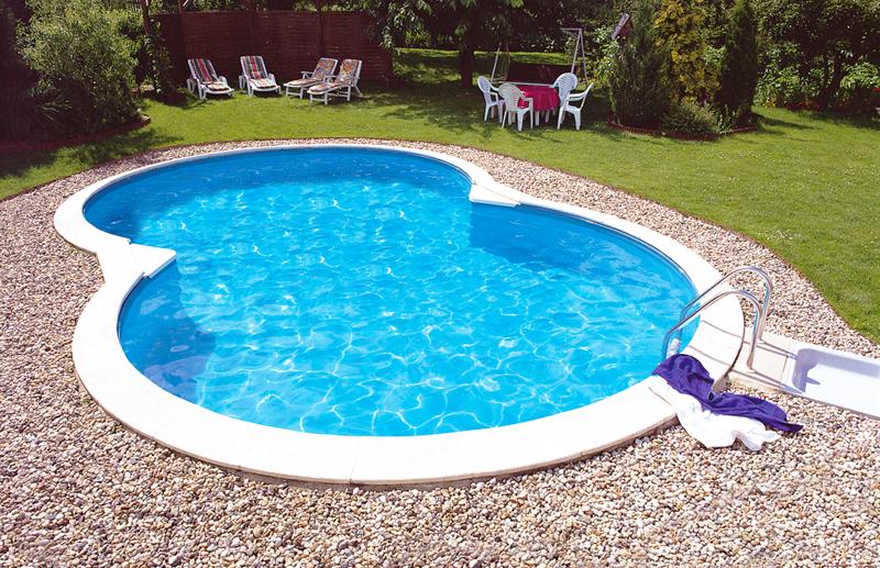 Isabella 120 150 ok 1 blog piscine - Come costruire una piscina ...