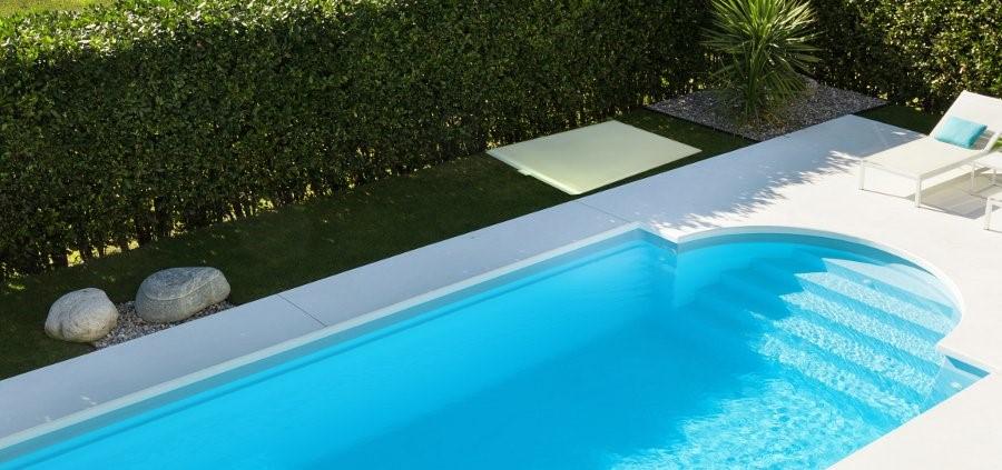 Tutto quello che devi sapere per progettare il locale tecnico della piscina - Locale tecnico piscina ...
