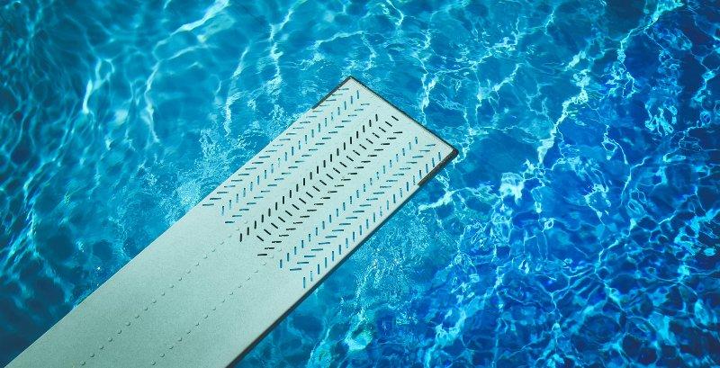 come progettare una piscina in base alle tue esigenze