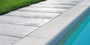 ristrutturazione bordi piscina