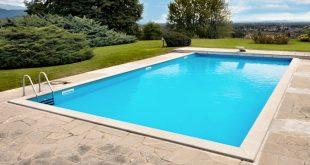 Blogpiscine tutto sulla piscina - Piscina cemento armato ...
