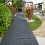 tappetino antiscivolo uso esterno