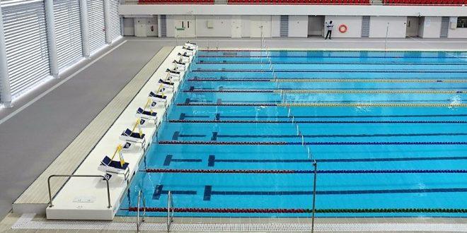 6 utili accessori per piscine pubbliche blog piscine for Accessori per piscine