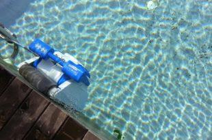 cose da sapere per scegliere il robot piscina migliore